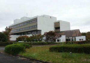 Japan Bioassay Research Center