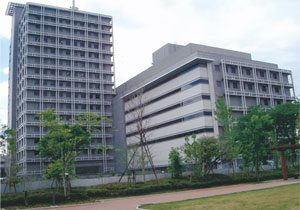 NHK Science & Technology Research Laboratories(STRL)